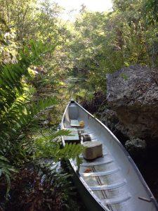 b-jamaica-canoe-valley_sandras_4846