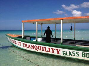 b-jamaica-negril-glassb_sandras_5028