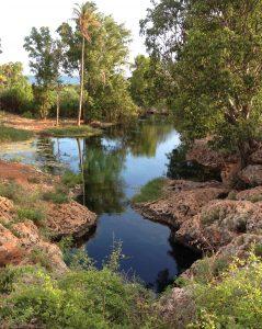 b-jamaica-sandras_4750-gut-river_m