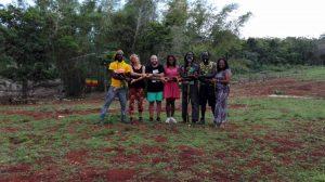 group-fya-key-garden-jamaica