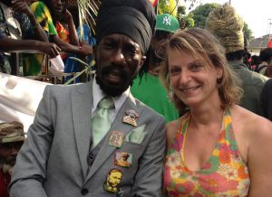 11-sizlasandra-jamaica_0610-lr