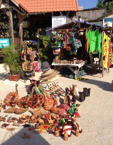 b-jamaica-negril-arts_sandras_5152