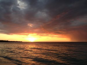 img_5032-sunset-negril