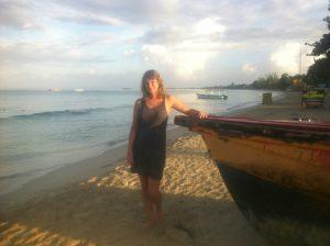 Negril Beach_Inspiringvibes