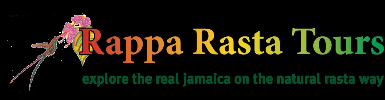 Rappa Rasta Tours